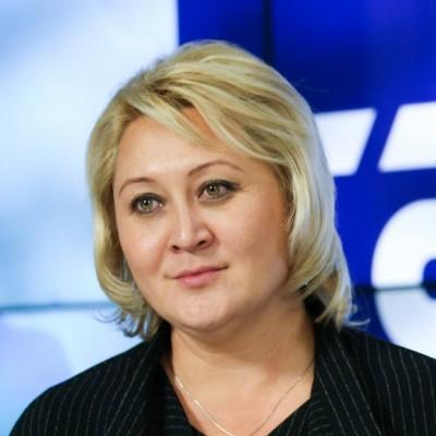 екатерина сидоренко фейсбук